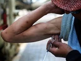Heroin Dan Bahayanya