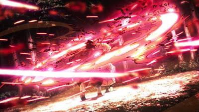 Demon Slayer: Kimetsu no Yaiba Episode 19