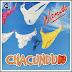 Wando - Chacundum - 1997