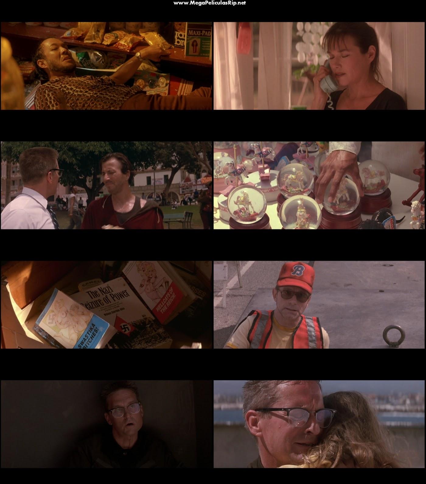 Un Dia De Furia 1080p Latino