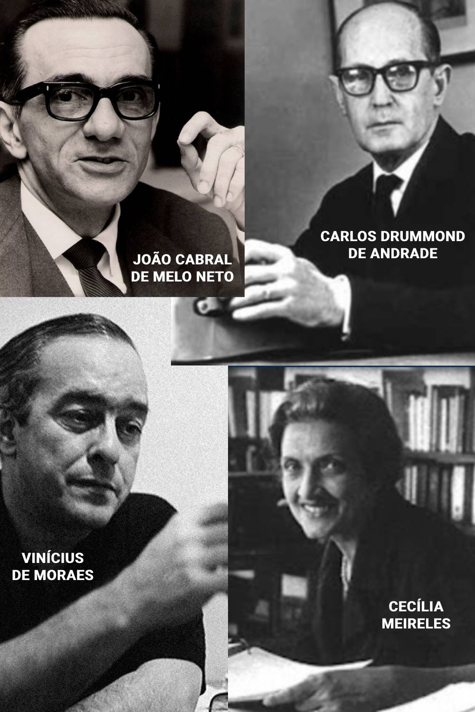 literatura paraibana antologia poetica grupo sanhau poesia anos 60 vanguarda