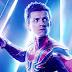 MOVIE | Marvel et Sony se réunissent de nouveau pour un troisième film Spider-Man et des apparitions !
