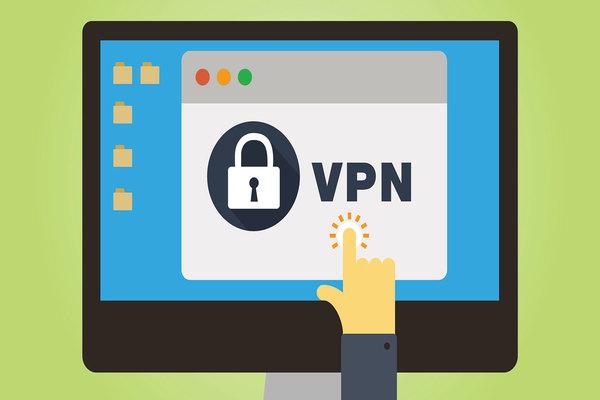 أدخل هذا الكوبون و احصل على 6 أشهر من خدمة VPN مدفوعة مجانا