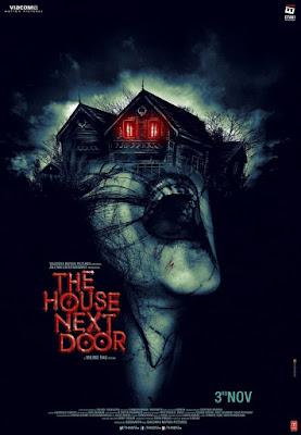 The House Next Door 2017 Custom HD Sub