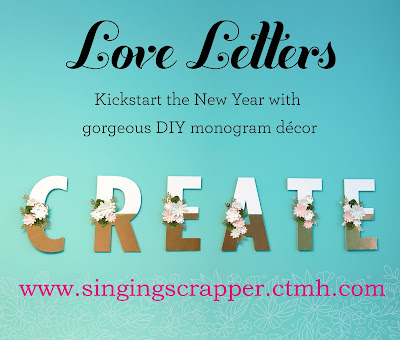 https://singingscrapper.closetomyheart.com/ctmh/promotions/campaigns/1801-love-letters.aspx