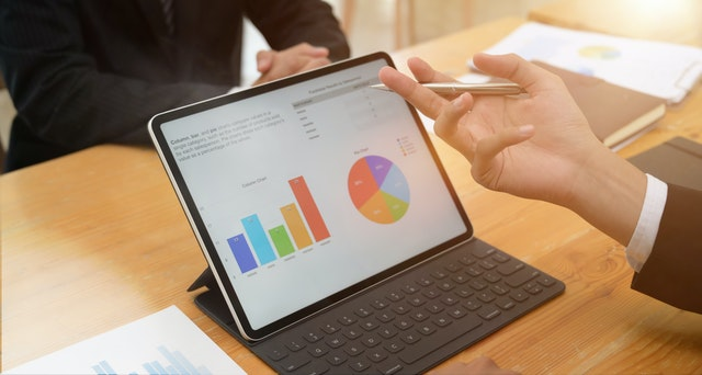 Choosing the Best Resource Management Software for Business