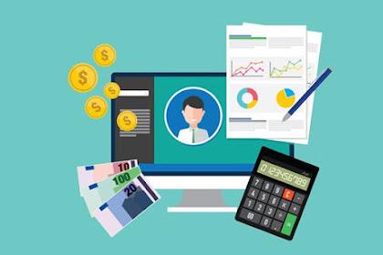 Software HR & Payroll: Solusi Cerdas Anti Telat Gajian
