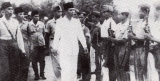 Tokoh-tokoh sejarah kebangkitan nasional tahun 1908