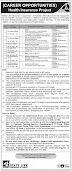 Latest State Life Insurance Corporation of Pakistan Jobs
