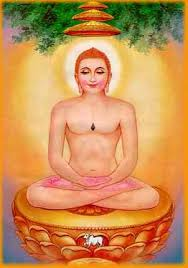 https://hindiedinfo.blogspot.com/2019/12/jain-dharm.html