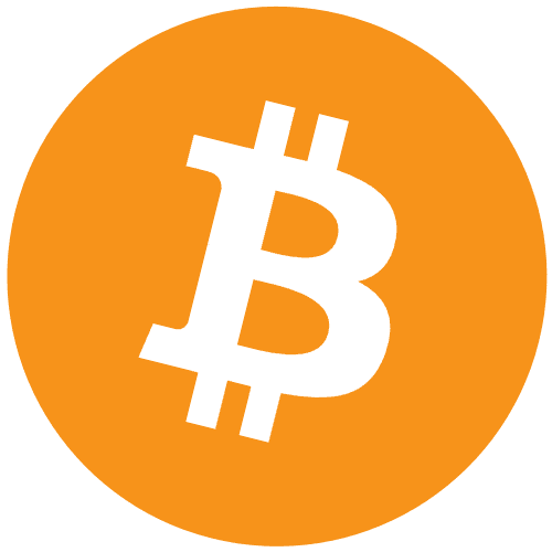 What are the features of bitcoin that make it so popular?