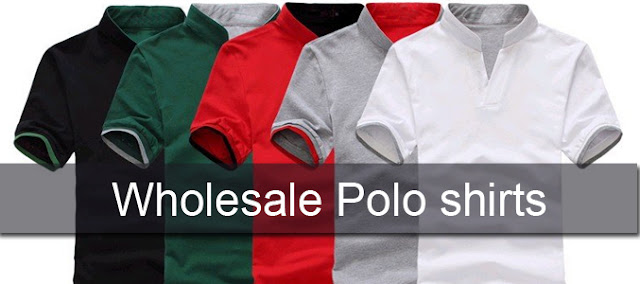 http://www.oasisshirts.com/wholesale/polo-shirt/