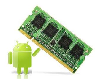 Aplikasi Penambah RAM Untuk Hp Android