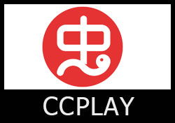 تحميل برنامج CCPLAY لاجهزة الاندرويد - تنزيل متجر التطبيقات الصيني