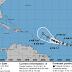 Sam se vuelve huracán de categoría 3 en el Atlántico