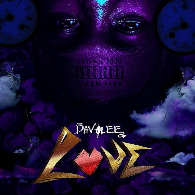 [Music] Davolee – Love