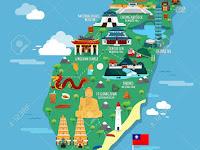 JOB READY KONSTRUKSI TAIWAN