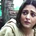 Sarbjit (2016) DVDRip 700mb