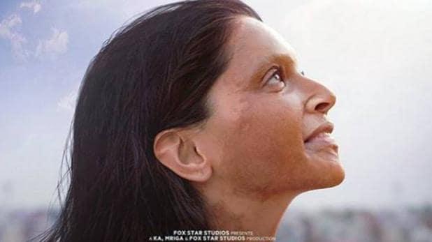 Chhapaak Box Office Colletion Day 2: फिल्म छपाक की दुसरे दिन पहले दिन से ज्यादा कमाई