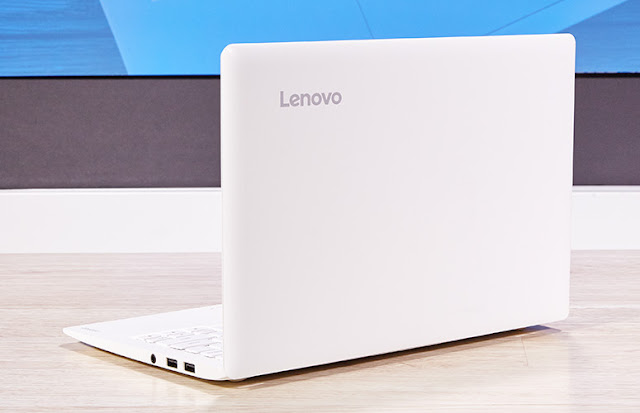 Lenovo Ideapad 110s cheap laptop