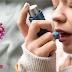 الفيروس التاجي وتأثيره على الربو والحساسية