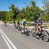 Ξεκίνησε στην Άρτα το Πανελλήνιο Πρωτάθλημα Ποδηλασίας Δρόμου....