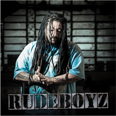 Radikal People - Rudeboyz Vol 1