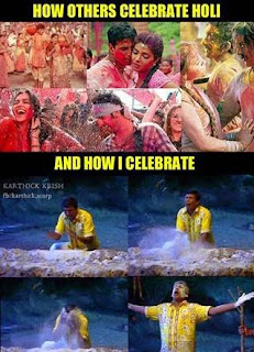 Happy Holi Special Wishes Greetings Photo Pics Images Status40
