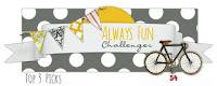 Top 3 Challenge #97