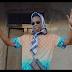VIDEO l Ferooz - Mguu Pande