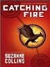 [PDF] The Hunger Game 2-Catching Fire By Suzzane Collins