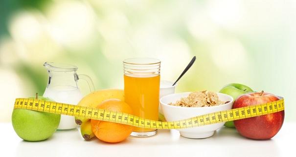 ما يجب عليك فعله للمحافظة علي صحتك