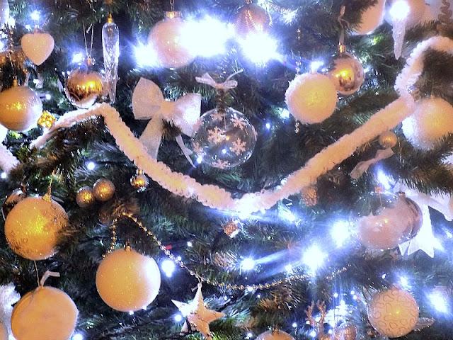χριστουγεννιάτικη-γιρλαντα