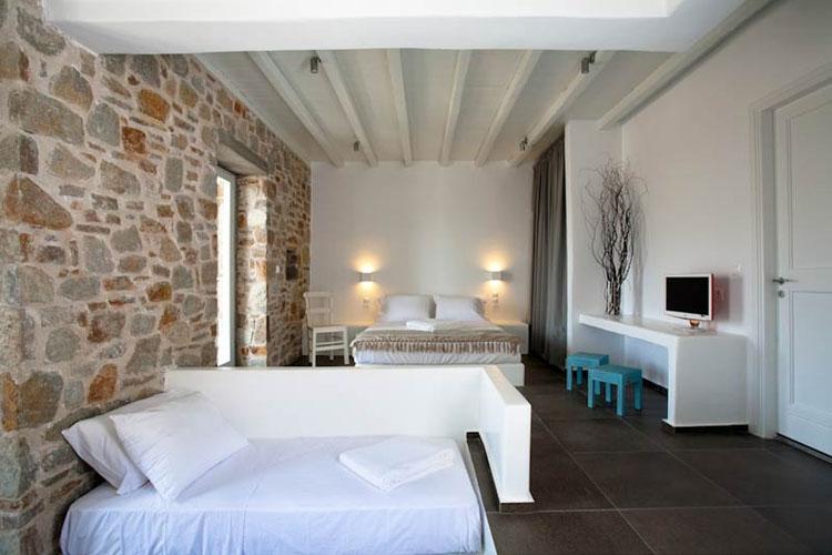 rizes-bedroom3