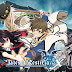 Tales of Zestiria the X Review