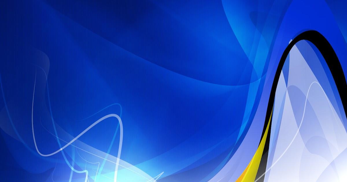 Fondos De Pantalla Para Portatil Gratis En Alta Definicion: Fondo De Pantalla Abstracto En Alta Definicion