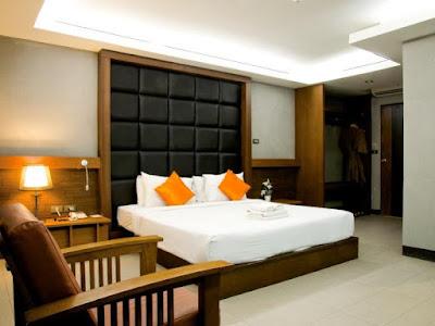 http://www.agoda.com/th-th/b2-lampang-hotel/hotel/lampang-th.html?cid=1732276