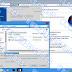 Windows 7 Desatendido MiniOS v2017 SP1 Final Edición Alto Rendimiento (Corrección de Errores) (En versión de 32 & 64 Bits) (MEGA) (1 Link)
