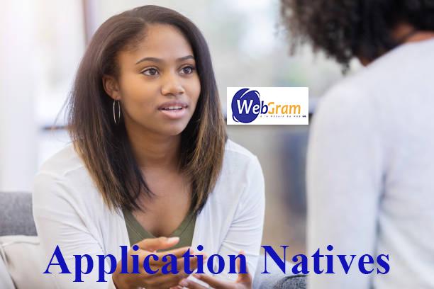 WEBGRAM, entreprise informatique basée à Dakar-Sénégal, leader en Afrique, ingénierie logicielle, développement de logiciels, systèmes informatiques, systèmes d'informations, développement d'applications web et mobile, Développement d'application natives