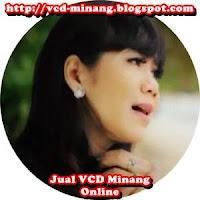 Rayola - Saluang Paimbau (Album)
