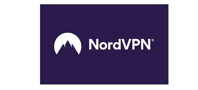 Download NordVPN Premium APK v4.12.5 + MOD