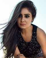 Bhanu Shree Mehra (Indian Actress) Biography, Wiki, Age, Height, Family, Career, Awards, and Many More