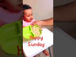 Funny%2BSunday%2BImages%2BHD%2B39