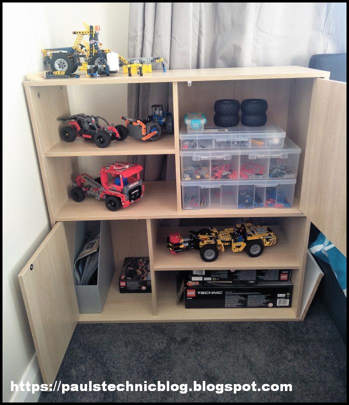 LEGO+Technic+Cupboard_May2020+%25282%252