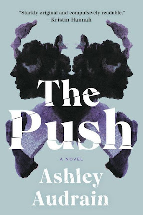 Download The Push By Ashley Audrain In Pdf