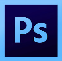 Download Gratis Adobe Photoshop CS6 Full Version Terbaru 2020 Working