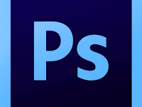 Download Adobe Photoshop CS6 Full Version Terbaru 2020 Working