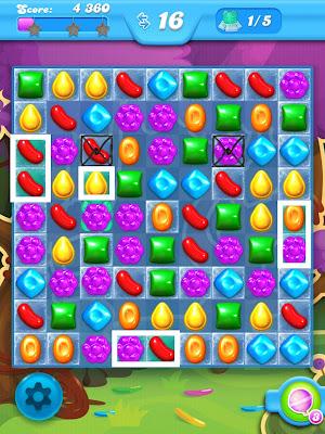لعبة Candy Crush Saga للاندرويد, لعبة Candy Crush Saga مهكرة, لعبة Candy Crush Saga للاندرويد مهكرة, تحميل لعبة Candy Crush Saga apk مهكرة, لعبة Candy Crush Saga مهكرة جاهزة للاندرويد, لعبة Candy Crush Saga مهكرة بروابط مباشرة