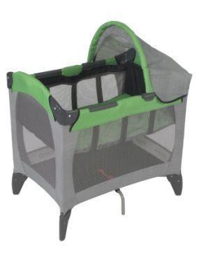 le bon coin le bon coin des lits parapluies. Black Bedroom Furniture Sets. Home Design Ideas