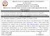 Bhakt Kavi Narsinh Mehta University (BKNMU) Recruitment 2020 for Professor, Analyst, Sr. Clerk, Jr. Clerk Post